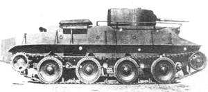 ПТ-1 15