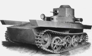 T-33 1