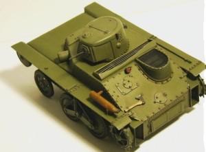 Т-43-1 17