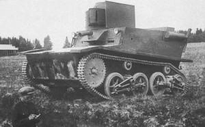 T-41 1