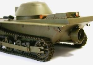 Т-37Б 20