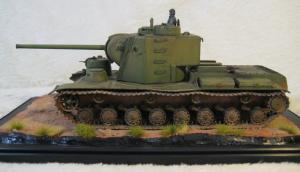 КВ-5 2