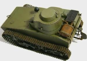 T-33 2