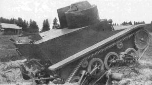 T-41 2