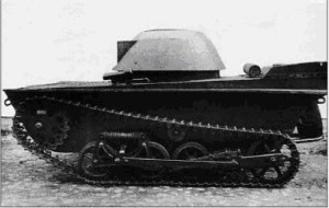 Т-37Б 2