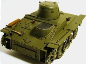 Т-43-1 23