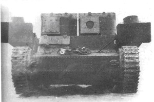 Т-26 ПХ 2