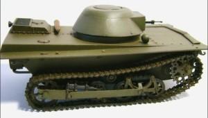 Т-37 3