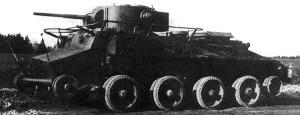 ПТ-1 4