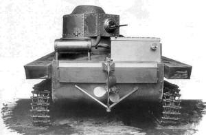 T-33 4