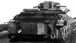 ПТ-1 5