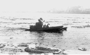 T-33 5