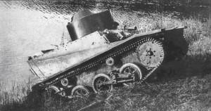 T-41 5