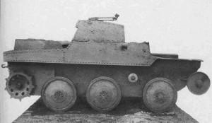 Т-43-1 5