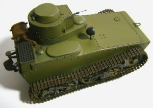 T-33 6