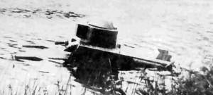 T-41 6