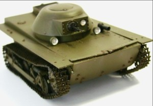 Т-37 6
