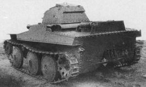 Т-43-1 6