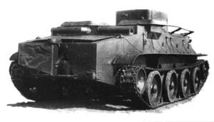 ПТ-1 7