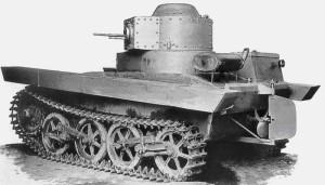 T-33 7