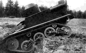 T-41 7