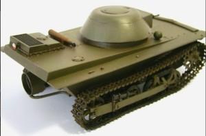 Т-37 7