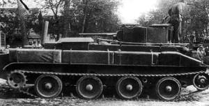 ПТ-1 8