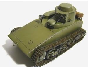 T-33 9