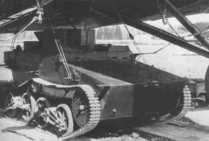 T-41 8