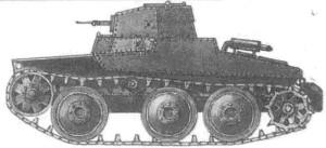 Т-43-2 8