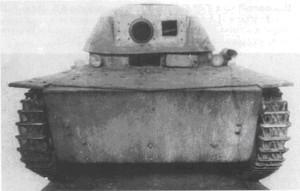 Т-37 9