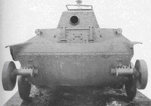 Т-43-2 9