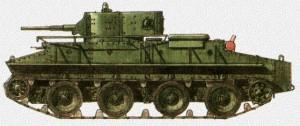 ПТ-1 16