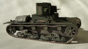 T-26_obr_1932g
