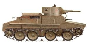 ПТ-1А
