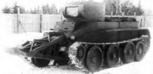 БТ-5ПБ 2