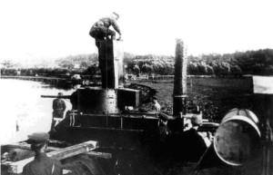 БТ-5ПБ 3
