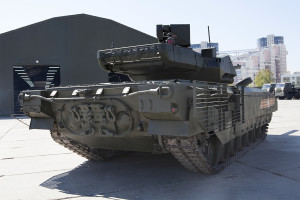 T-14_8