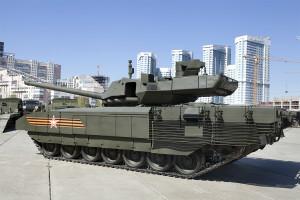 T-14 1