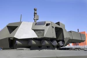 T-14_3