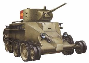 БТ-5 14