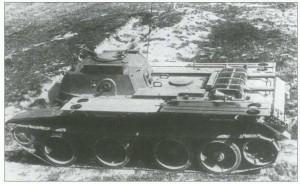 КБТ-7