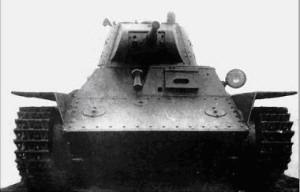 Т-25 1