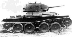 T 25 2