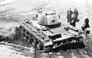T-25 3