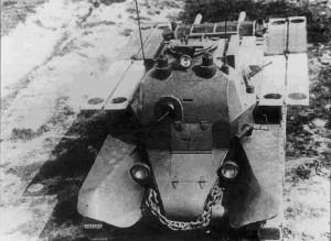 КБТ-7 4