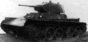 T-25 5