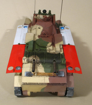 КБТ-7 6