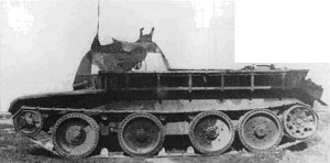 КБТ-7 7