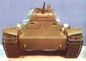 т-126СП-2